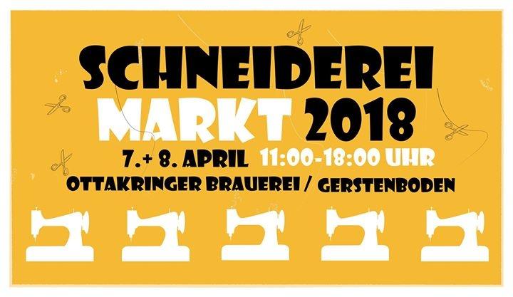 Schneiderei Markt
